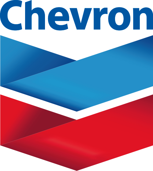 Chevron_Corporation